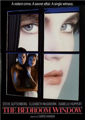 Bedroom Window (1987)