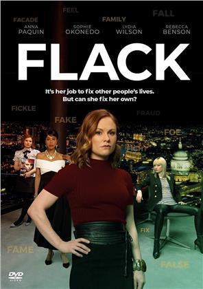 Flack - Series 1