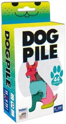 Dog Pile (Spiel)