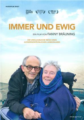 Immer und Ewig (2018)