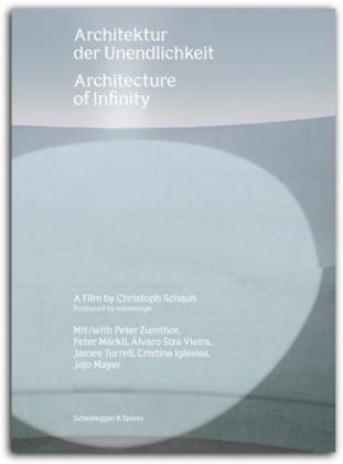 Architektur der Unendlichkeit (2018)