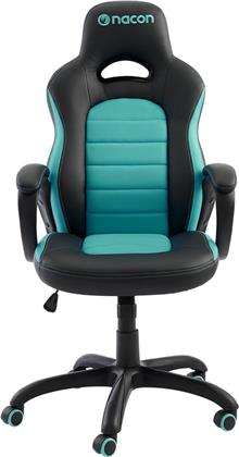 NACON Gaming Chair CH-350