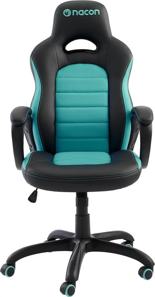 Gaming Chair CH-350