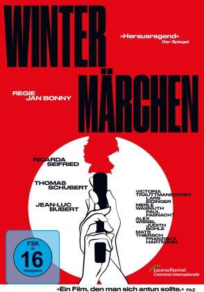 Wintermärchen (2018)