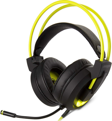 PC Headset Head:Set Pro 7.1