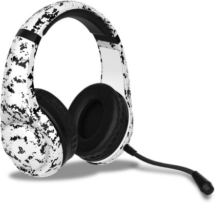 PRO4-70 Stereo Gaming Headset - Arctic Camo [PS5/PS4]