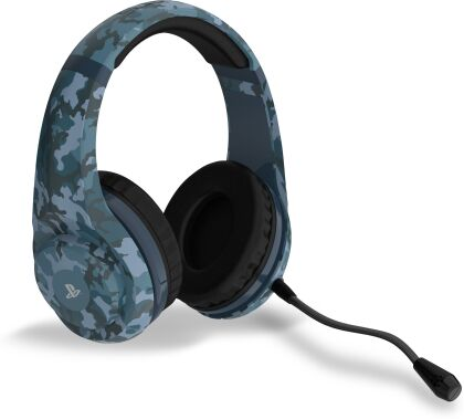 PRO4-70 Stereo Gaming Headset - Midnight Camo [PS5/PS4]