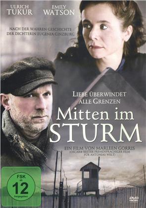 Mitten im Sturm (2009)