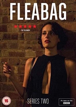 Fleabag - Series 2 (BBC)