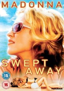 Swept Away (2002)