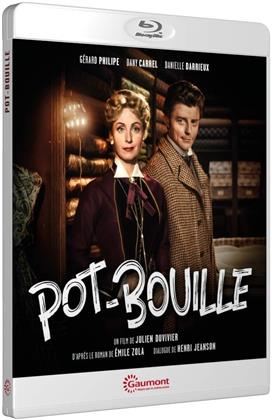 Pot-Bouille (1957)