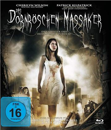 Das Dornröschen Massaker (2008)