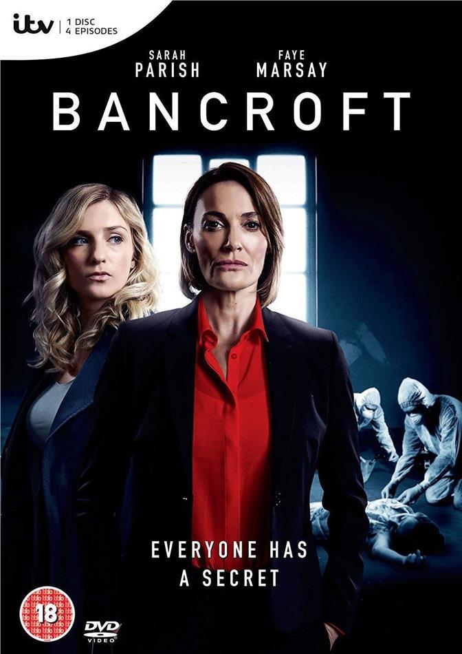 Bancroft - Season 1