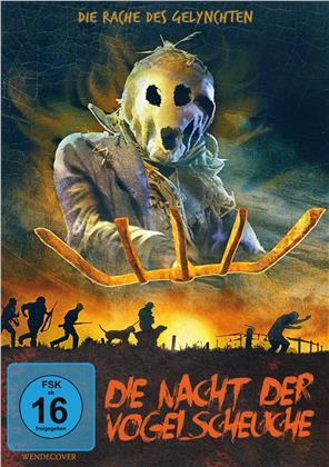 Die Nacht der Vogelscheuche (1981)