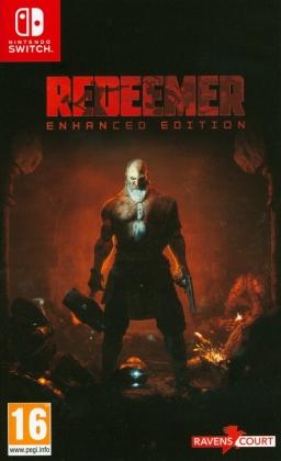 Redeemer - Enhanced Edition