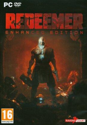 Redeemer (Enhanced Edition)