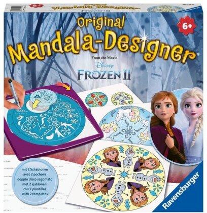 Mandala-Designer® Frozen 2