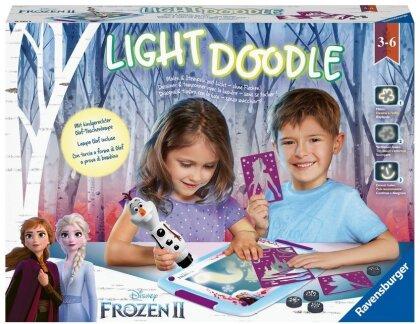 Lightdoodle Froz