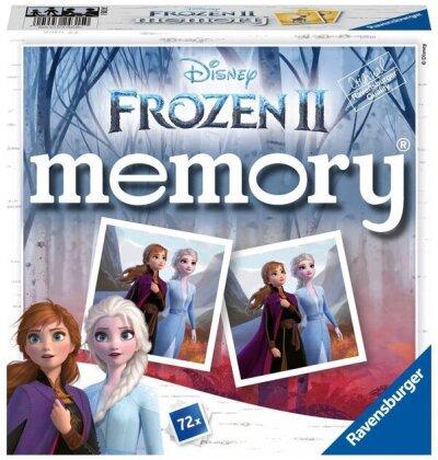 Frozen 2 memory®