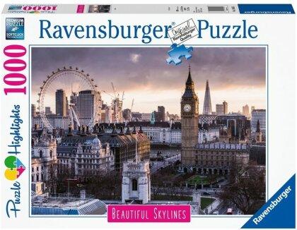 London (Puzzle)