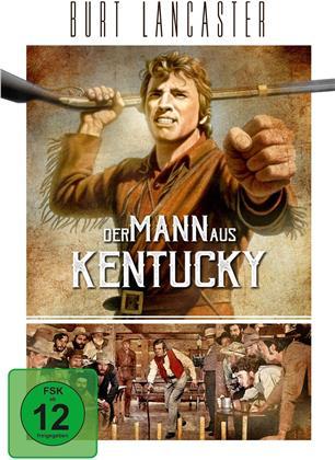 Der Mann aus Kentucky (1955)