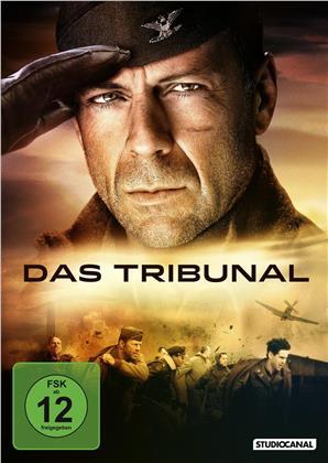 Das Tribunal (2002)