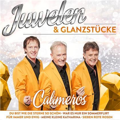 Calimeros - Juwelen & Glanzstücke