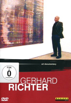 Gerhard Richter (Arthaus)