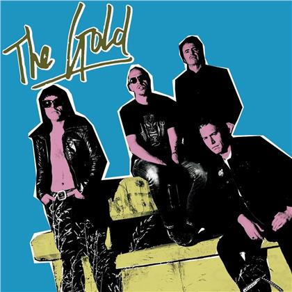 Gold - The Gold