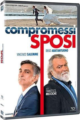 Compromessi sposi (2019)