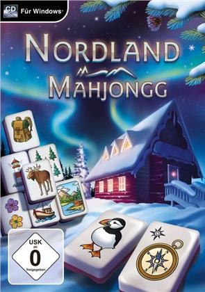 Nordland Mahjongg