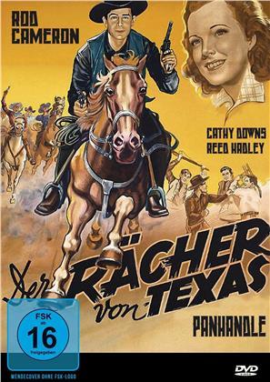 Der Rächer von Texas (1948)