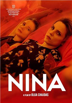 Nina (2018)