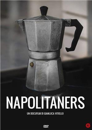 Napolitaners (2017)