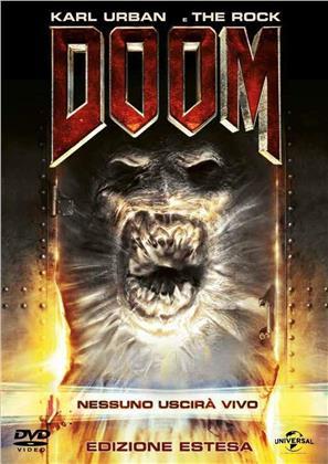 Doom (2005) (New Edition)