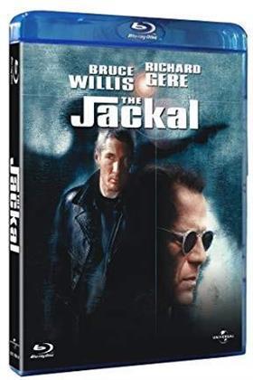 The Jackal (1997) (Riedizione)