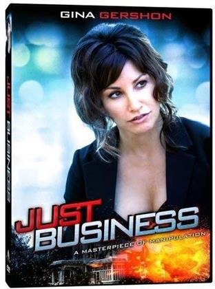 Just Business (2008) (Neuauflage)