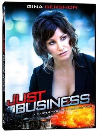 Just Business (2008) (Riedizione)
