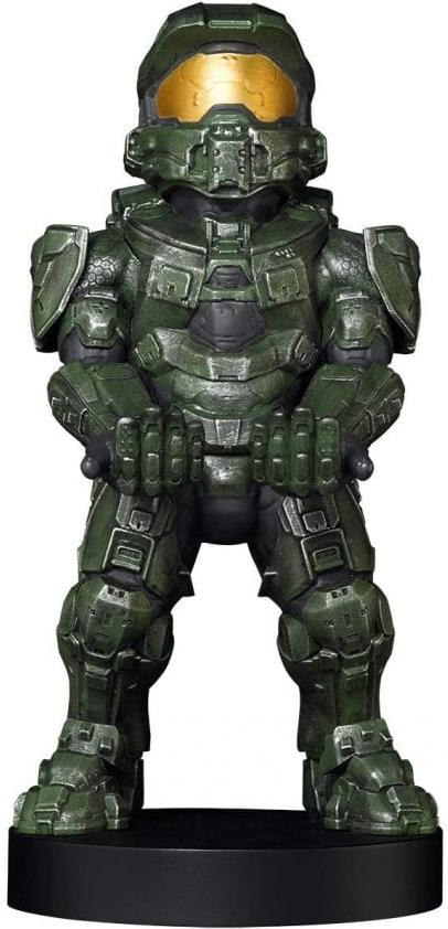 Halo: Master Chief - Cable Guy