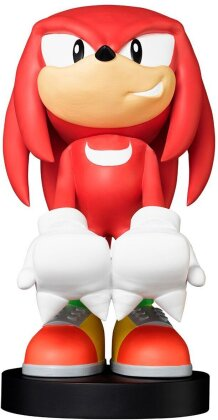 Knuckles - Cable Guy