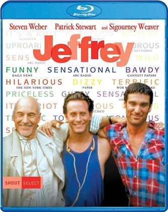 Jeffrey (1995)