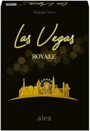 Las Vegas Royale (Spiel)
