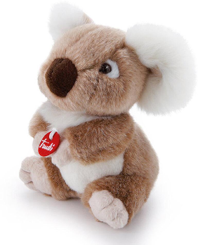 Trudini - Koala