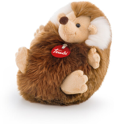 trudi Fluffies - Igel