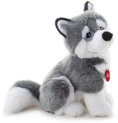 Husky Marcus - 26 cm