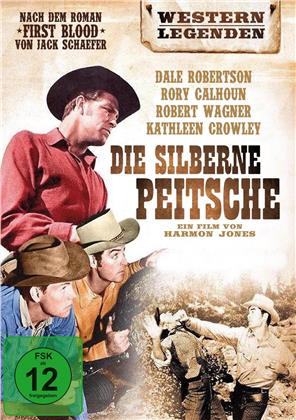 Die silberne Peitsche (1953)