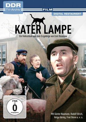 Kater Lampe (1967) (DDR TV-Archiv)
