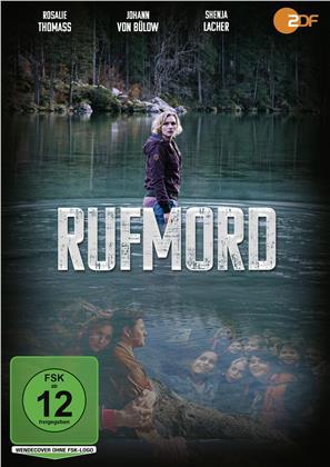 Rufmord (2019)
