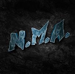 N.M.A. - N.M.A.
