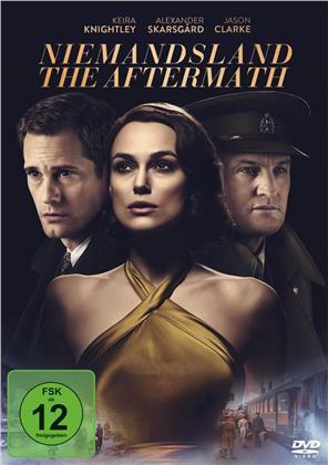 Niemandsland - The Aftermath (2019)